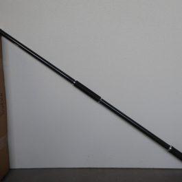 Schepnetsteel fiber 2m (telescoop)