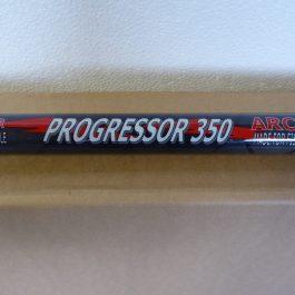 Progressor (put over)