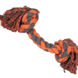 X-treme knots
