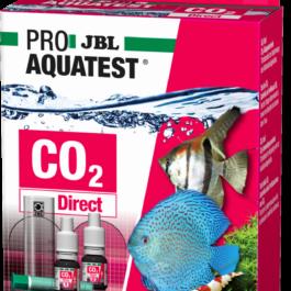 JBL proaquatest CO2 Direct+