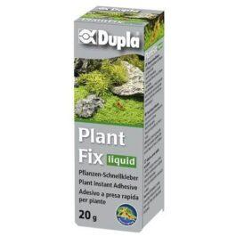 Dupla Plantfix 20 gr