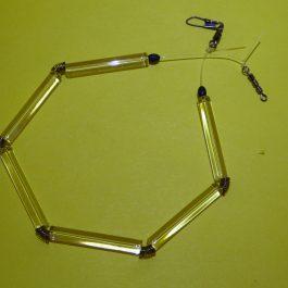 Tremarella spring chain