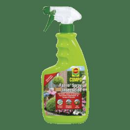 Compo Fazilo spray 750 ml