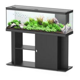 Aquatlantis Style   120 Zwart