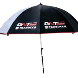 Trab. GNT Match unbrella