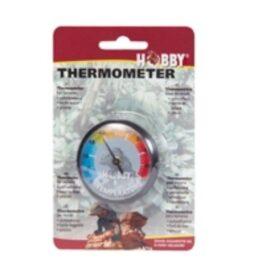 Hobby Thermometer analoog