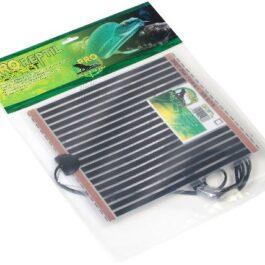 Verwarmingsmat pro reptil